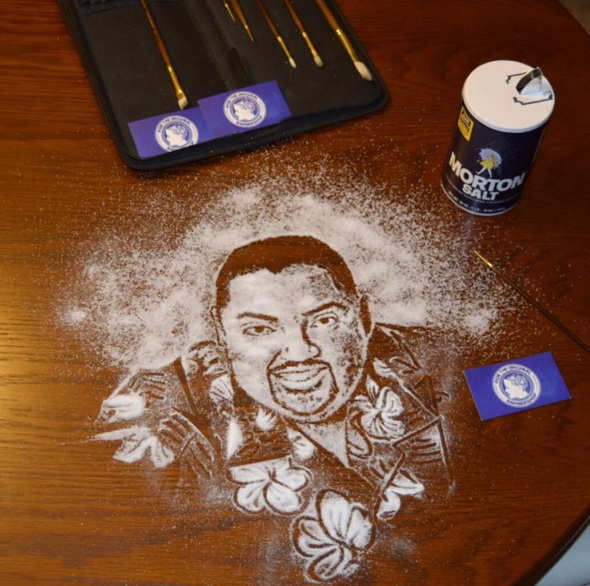 salt-art-by-rob-ferrel- (17)