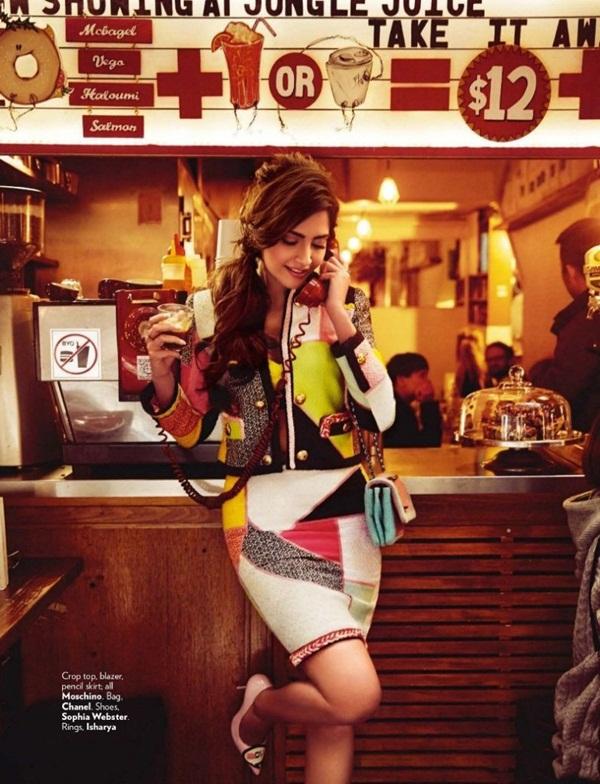 sonam-kapoor-photoshoot-for-vogue-magazine-december-2015- (3)