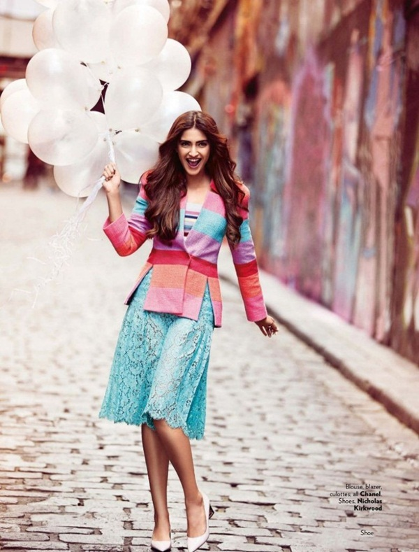 sonam-kapoor-photoshoot-for-vogue-magazine-december-2015- (8)