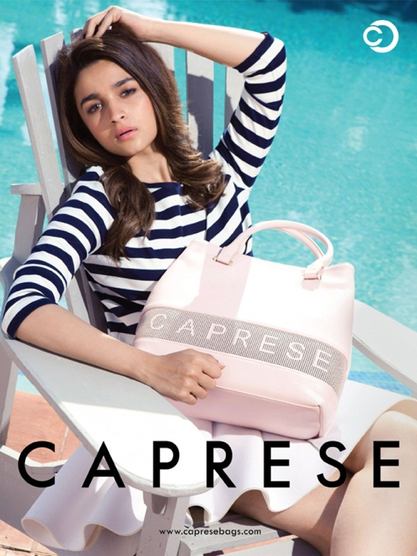 alia-bhatt-photoshoot-for-caprese-handbags- (1)