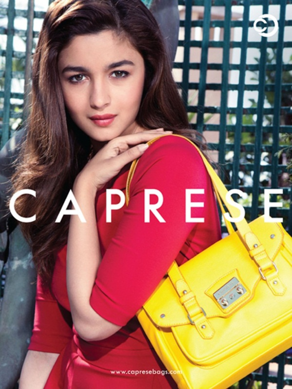 alia-bhatt-photoshoot-for-caprese-handbags- (11)