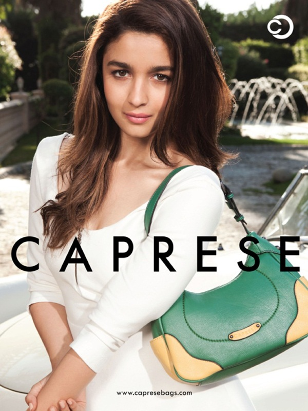 alia-bhatt-photoshoot-for-caprese-handbags- (3)