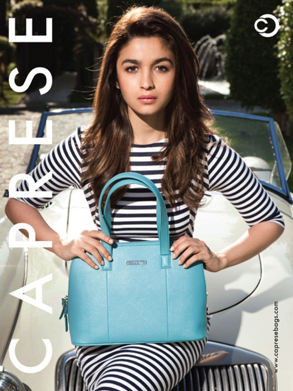 alia-bhatt-photoshoot-for-caprese-handbags- (4)