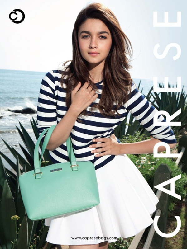 alia-bhatt-photoshoot-for-caprese-handbags- (5)