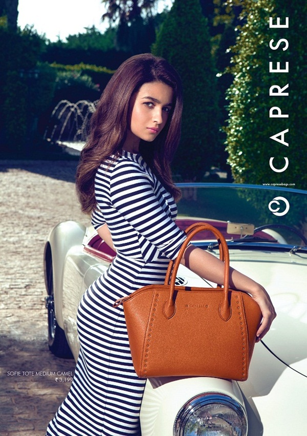 alia-bhatt-photoshoot-for-caprese-handbags- (6)
