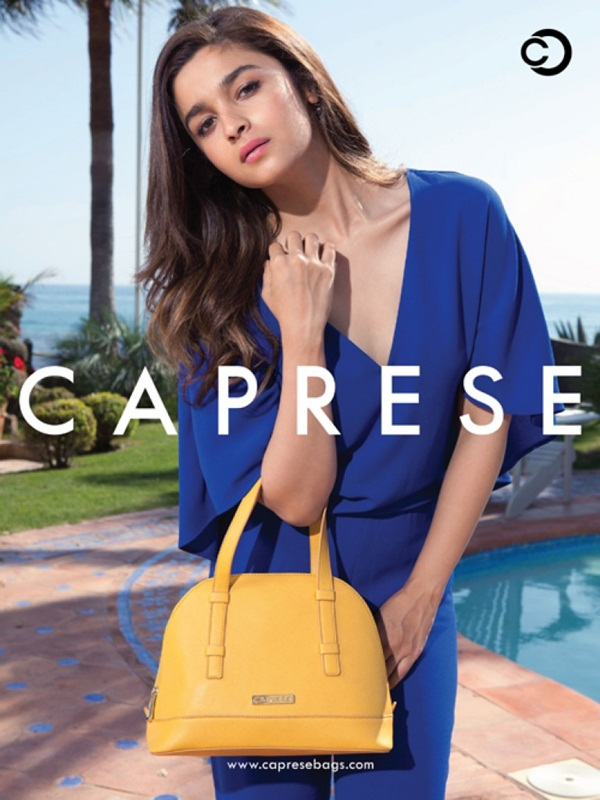 alia-bhatt-photoshoot-for-caprese-handbags- (8)