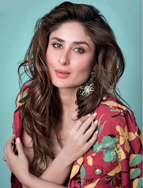 kareena-kapoor-photoshoot-for-elle-magazine-february-2016- (1)
