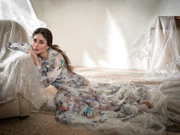 kareena-kapoor-photoshoot-for-elle-magazine-february-2016- (2)