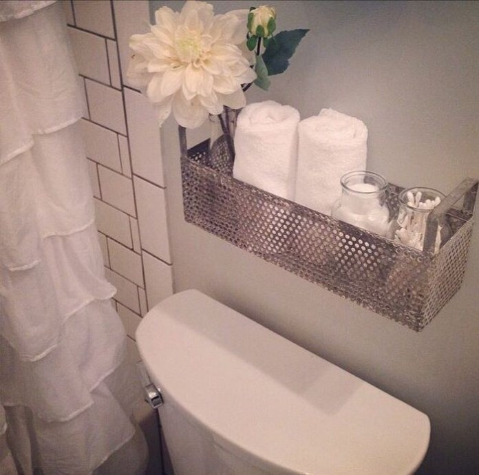 small-bathroom-ideas-24-photos- (23)