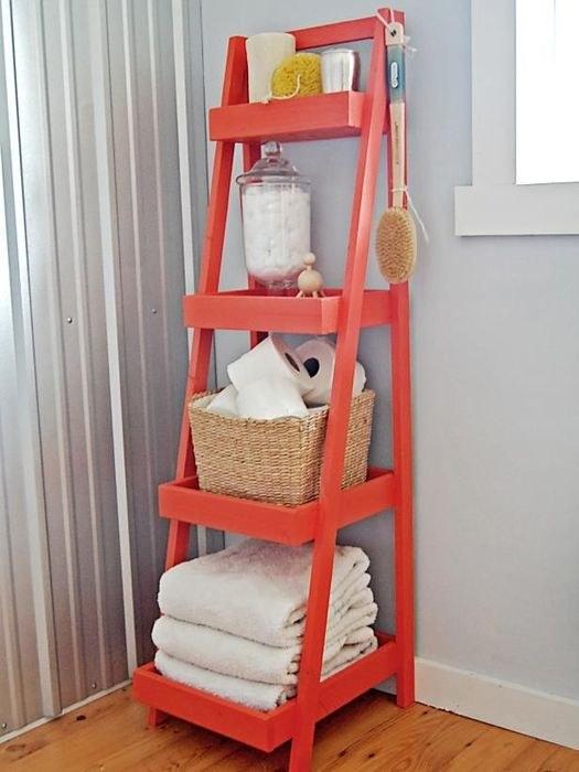small-bathroom-ideas-24-photos- (3)