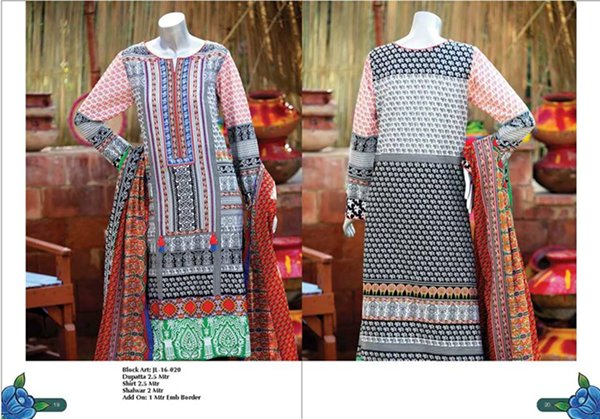 summer-dresses-2016-volume-1-for-women-by-junaid-jamshed- (10)