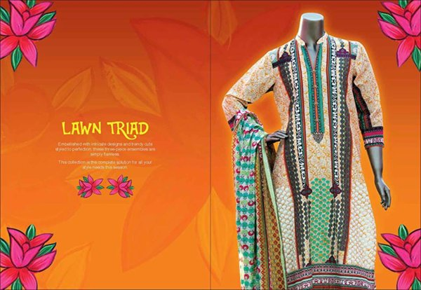 summer-dresses-2016-volume-1-for-women-by-junaid-jamshed- (12)