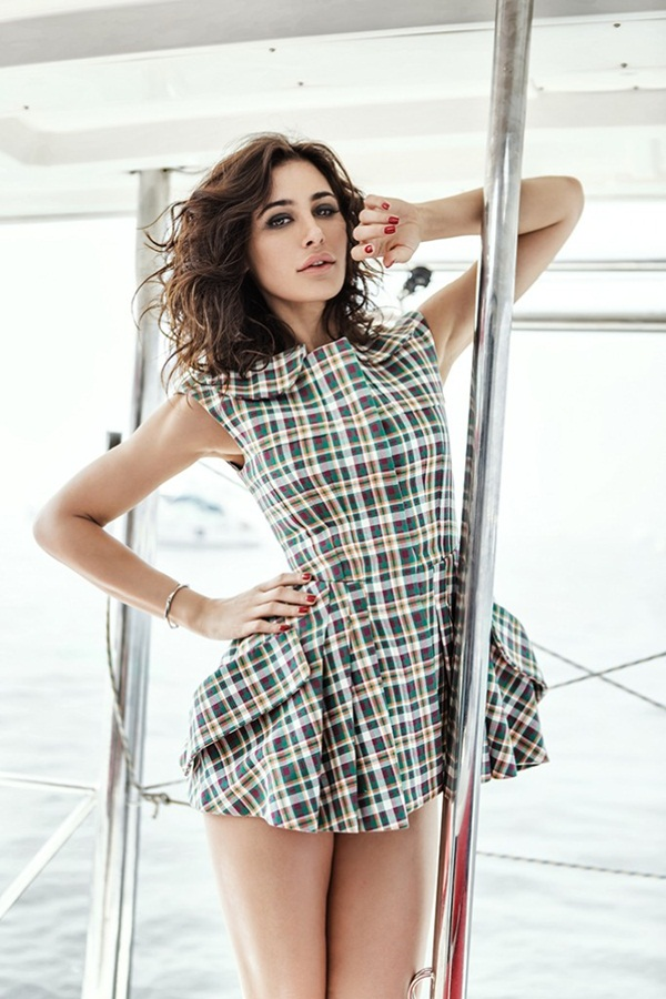 nargis-fakhri-photoshoot-for-l-officiel-april-2016- (7)