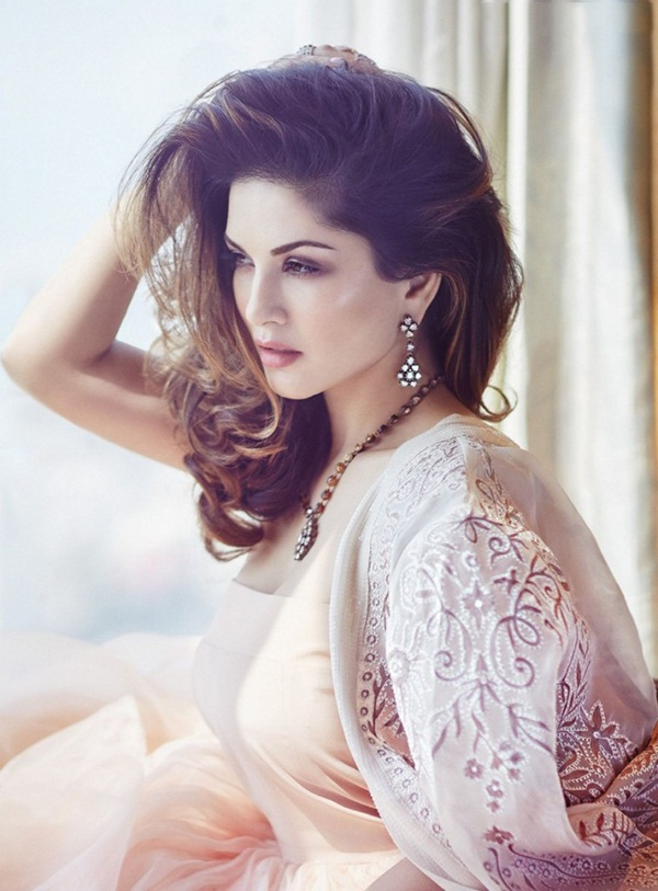 sunny-leone-photoshoot-for-harper-bazaar-march-2016- (1)
