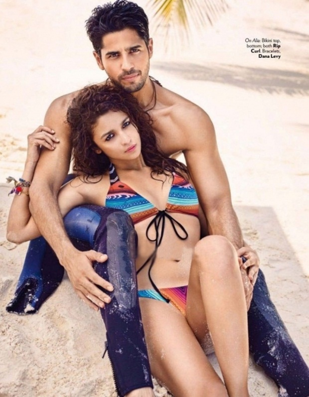 alia-bhatt-and-sidhrath-malhotra-photoshoot-for-vogue-magazine-march-2016- (1)