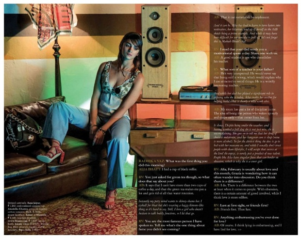 alia-bhatt-photoshoot-for-grazia-magazine-february-2016 (10)