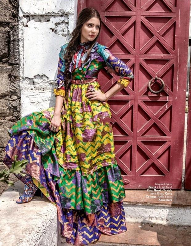 anushka-sharma-photoshoot-for-vogue-magazine-may-2016- (2)