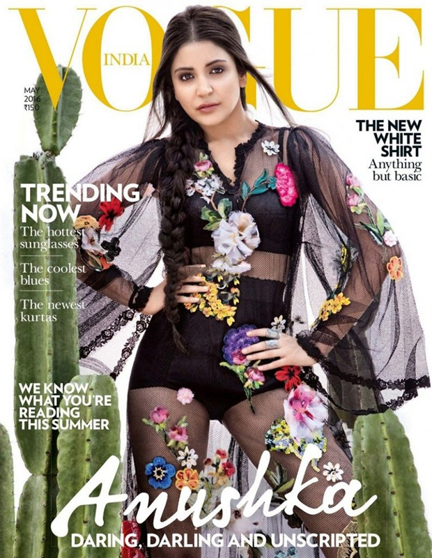 anushka-sharma-photoshoot-for-vogue-magazine-may-2016- (4)