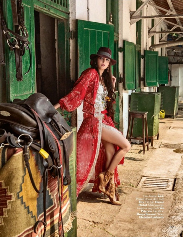 anushka-sharma-photoshoot-for-vogue-magazine-may-2016- (7)