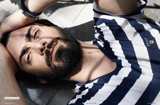 fawad-khan-photoshoot-for-hi-blitz-magazine-may-2016- (3)