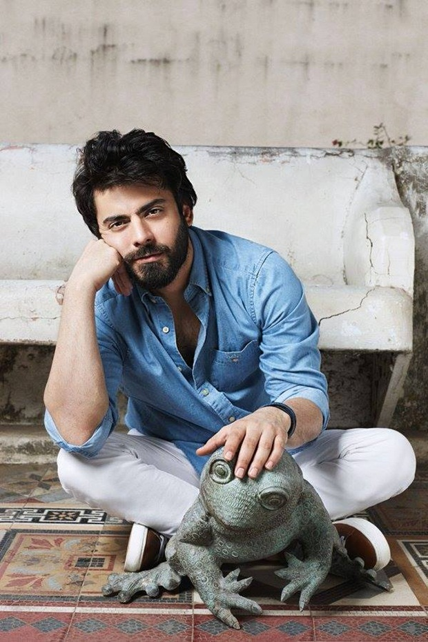 fawad-khan-photoshoot-for-hi-blitz-magazine-may-2016- (5)