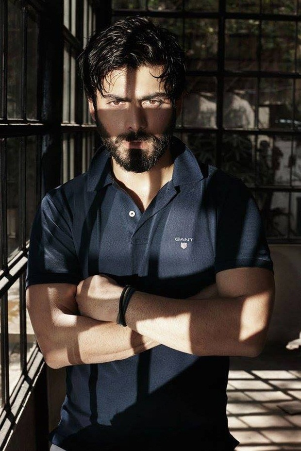 fawad-khan-photoshoot-for-hi-blitz-magazine-may-2016- (6)