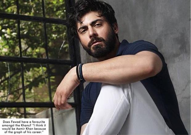 fawad-khan-photoshoot-for-hi-blitz-magazine-may-2016- (7)
