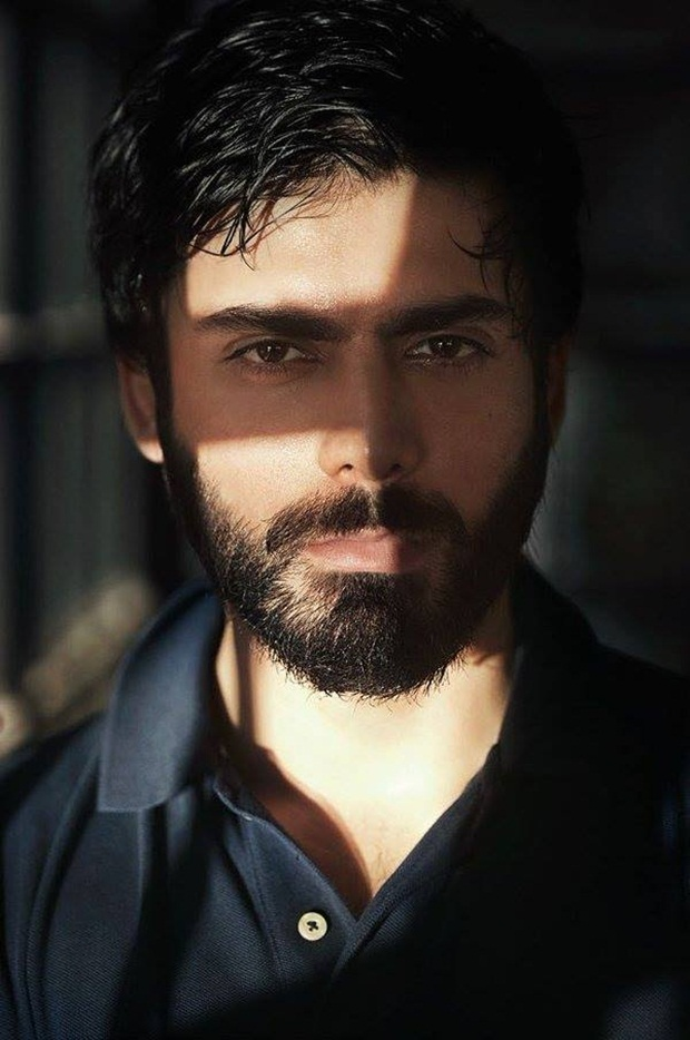 fawad-khan-photoshoot-for-hi-blitz-magazine-may-2016- (8)