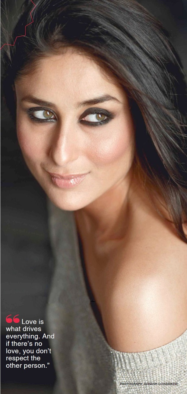 kareena-kapoor-photoshoot-for-stardust-magazine-april-2016- (7)