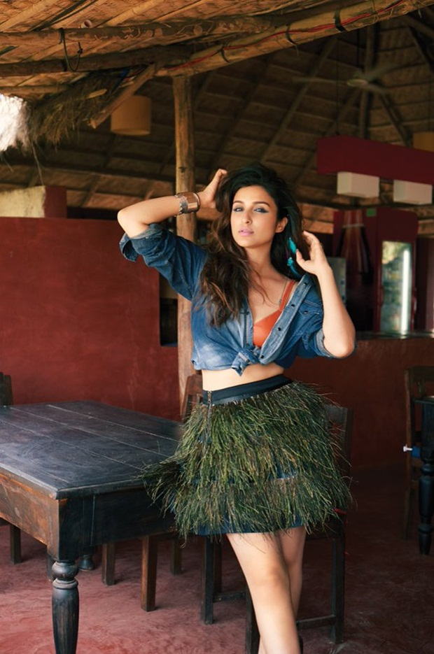parineeti-chopra-photoshoot-for-filmfare-magazine-may-2016- (5)