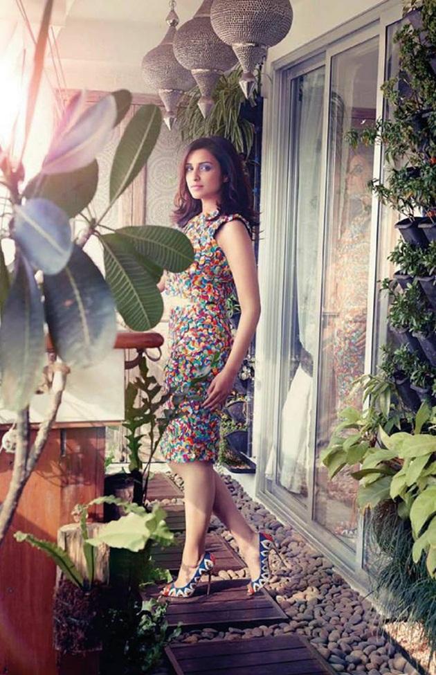 parineeti-chopra-photosoot-for-femina-magazine-april-2016- (5)