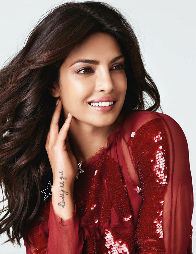 priyanka-chopra-photoshoot-for-vogue-magazine-april-2016- (1)