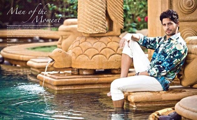 sidharth-malhotra-photoshoot-for-noblesse-magazine-april-2016- (13)