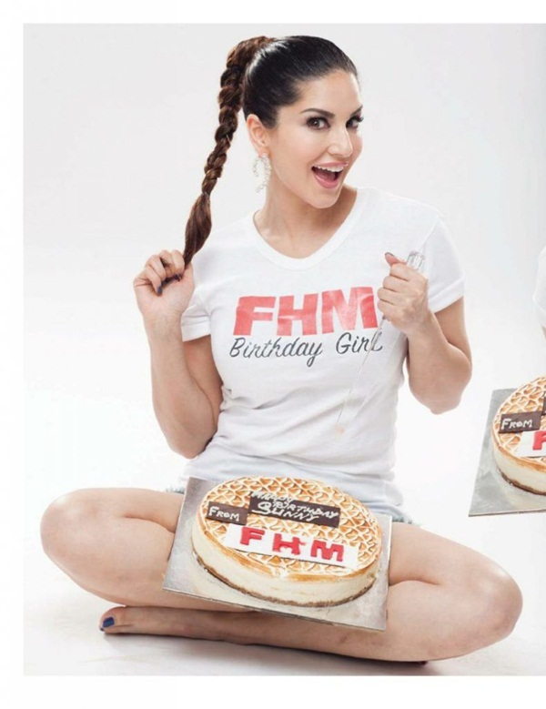 sunny-leone-photoshoot-for-fhm-magazine-may-2016- (1)