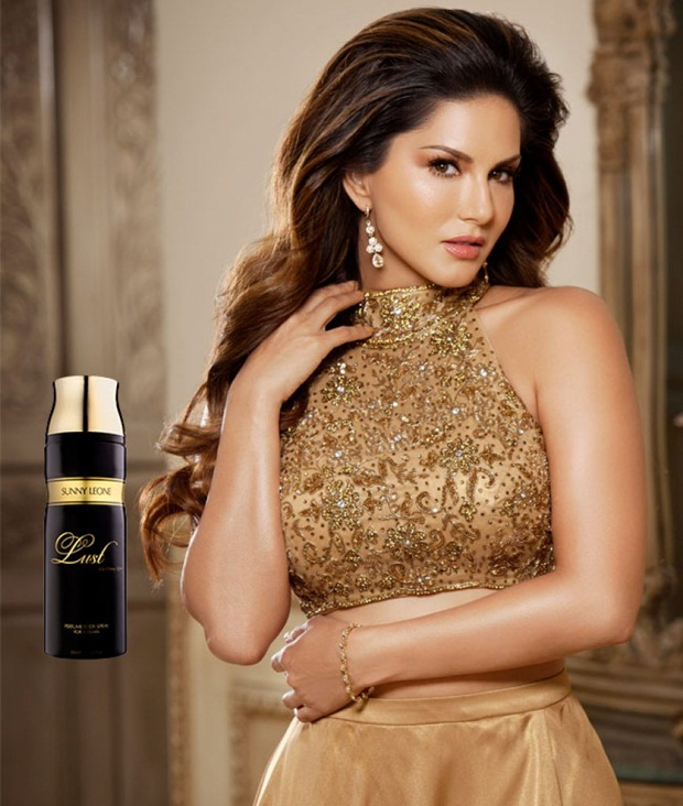 sunny-leone-photoshoot-for-lust-perfume- (4)