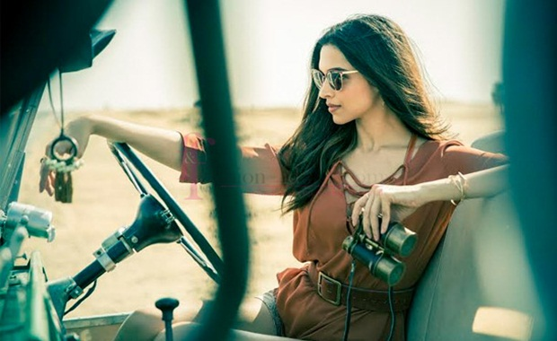 vogue-eyewear-2016-campaign-with-deepika-padukone- (21)