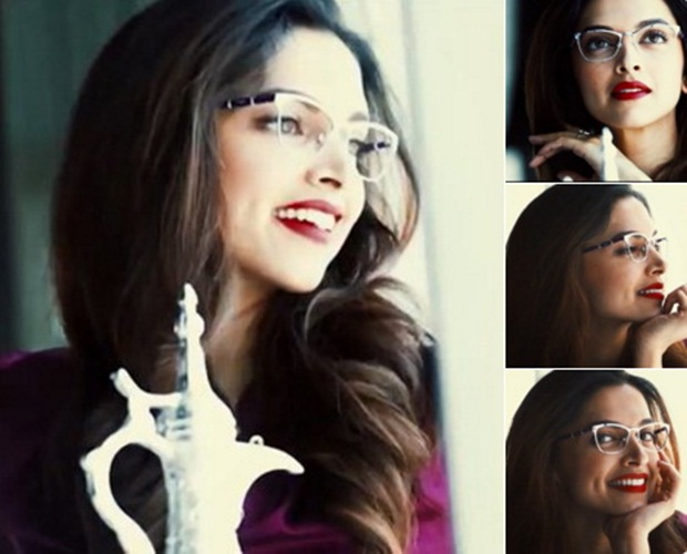 vogue-eyewear-2016-campaign-with-deepika-padukone- (26)