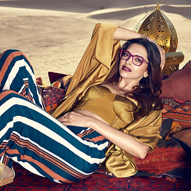 vogue-eyewear-2016-campaign-with-deepika-padukone- (29)