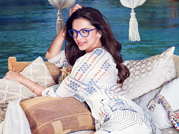 vogue-eyewear-2016-campaign-with-deepika-padukone- (4)
