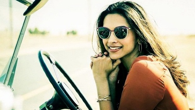 vogue-eyewear-2016-campaign-with-deepika-padukone- (7)