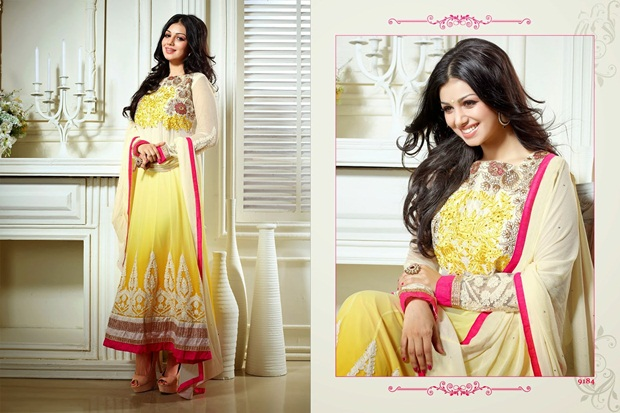 ayesha-takia-indian-anarkali-frocks- (15)