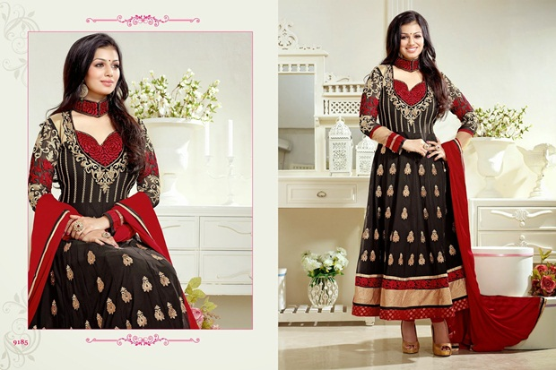 ayesha-takia-indian-anarkali-frocks- (16)