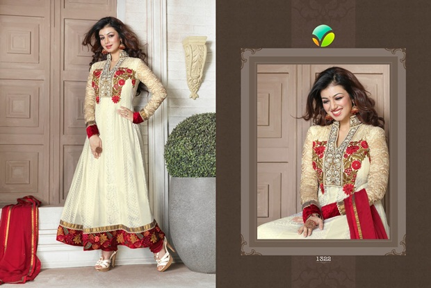 ayesha-takia-indian-anarkali-frocks- (5)