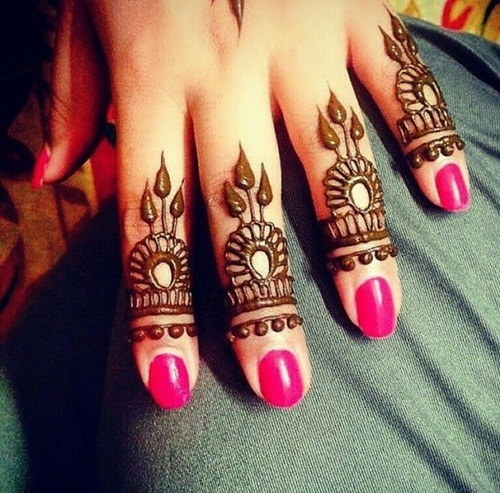 beautiful-mehndi-designs-for-fingers- (26)