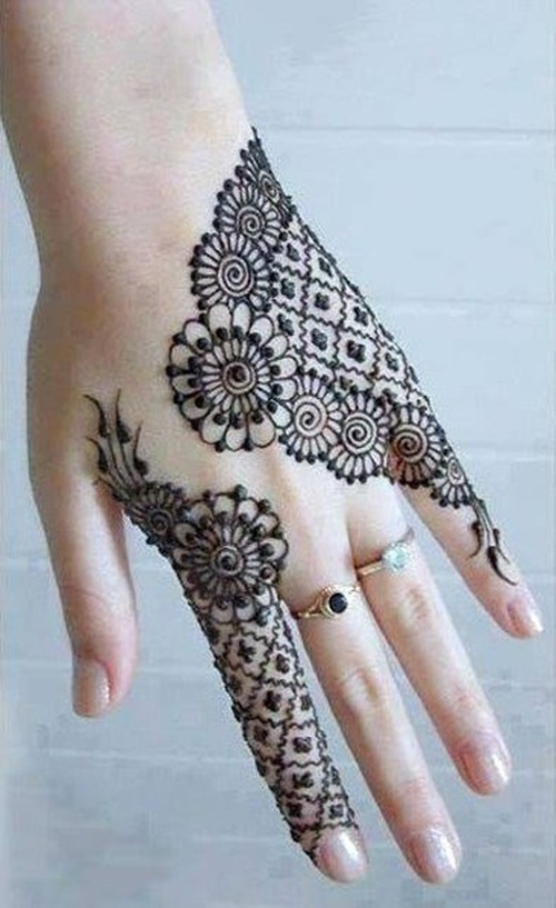 beautiful-mehndi-designs-for-fingers- (4)