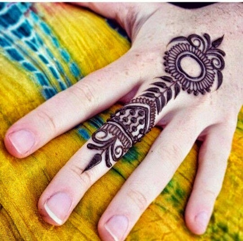 beautiful-mehndi-designs-for-fingers- (6)