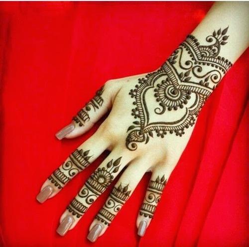 beautiful-mehndi-designs-for-fingers- (8)