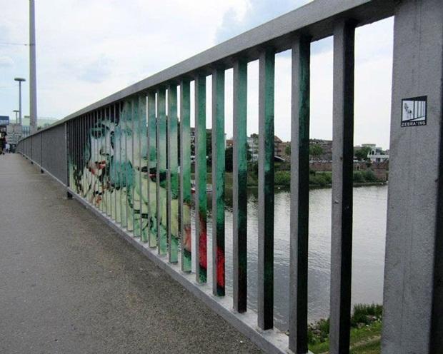 creative-drawing-on-walls- (3)