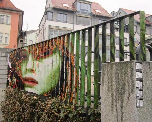 creative-drawing-on-walls- (6)