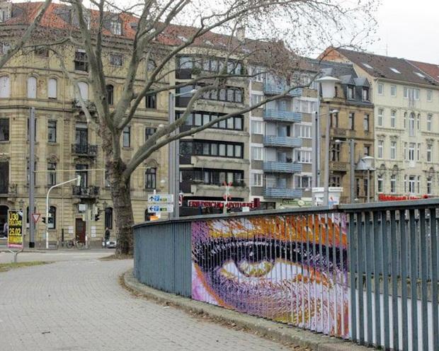 creative-drawing-on-walls- (7)